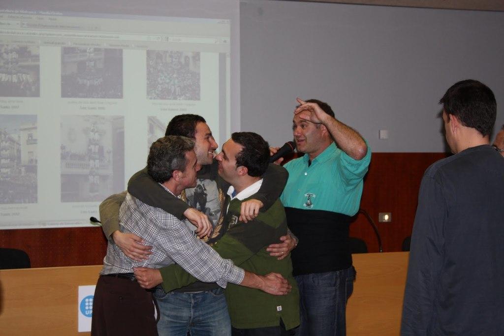 confer_ncia+Castelldefels+004.jpg