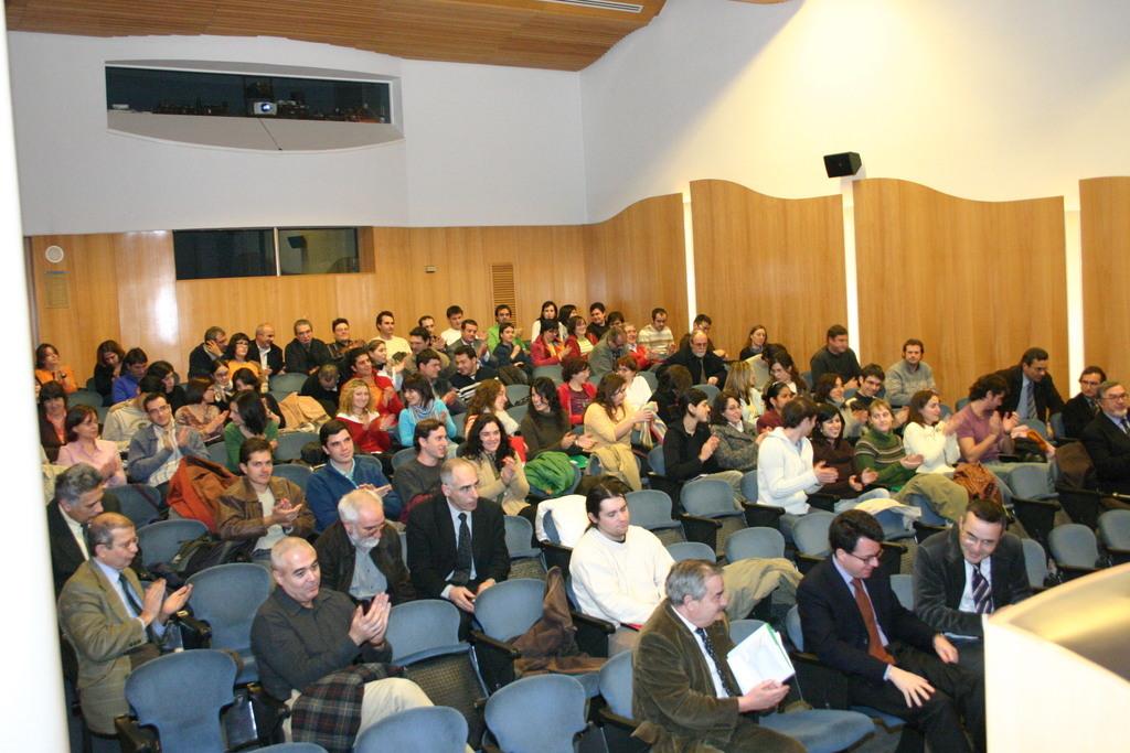 2006-01-13+40+Curs++Internacional+Hidrologia+subterranea-Inici+(24).JPG