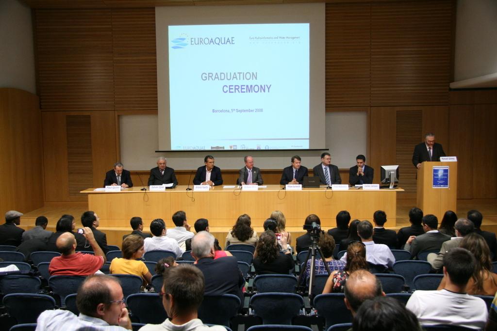 2008-09-05+Acte+de+Graduació+Master+EUROAQUAE+(18).JPG