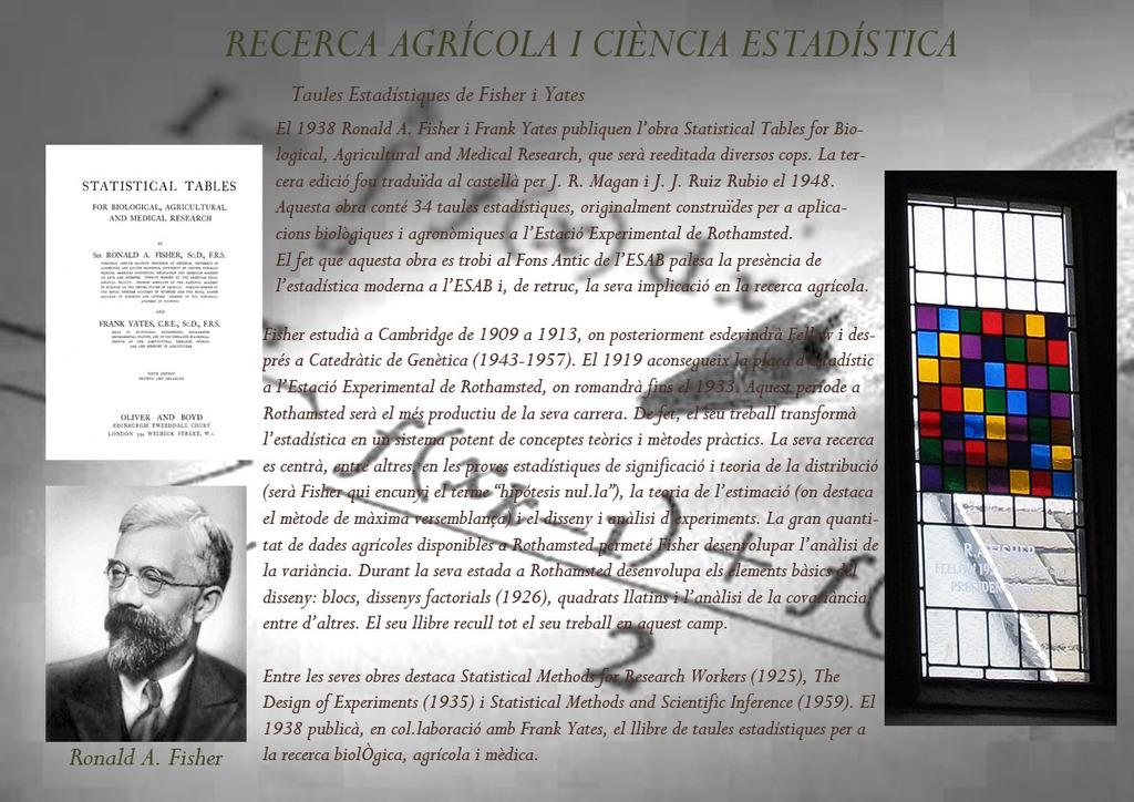 Ronald+Fisher+1.jpg