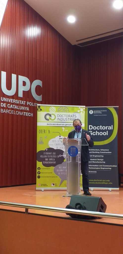 8.Rector+faristol_Escola+Doctorat_acte+benvinguda.jpeg
