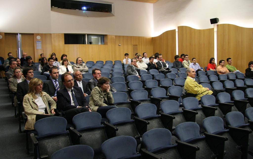 2007-05-04+Premis+CELSA+(41).JPG