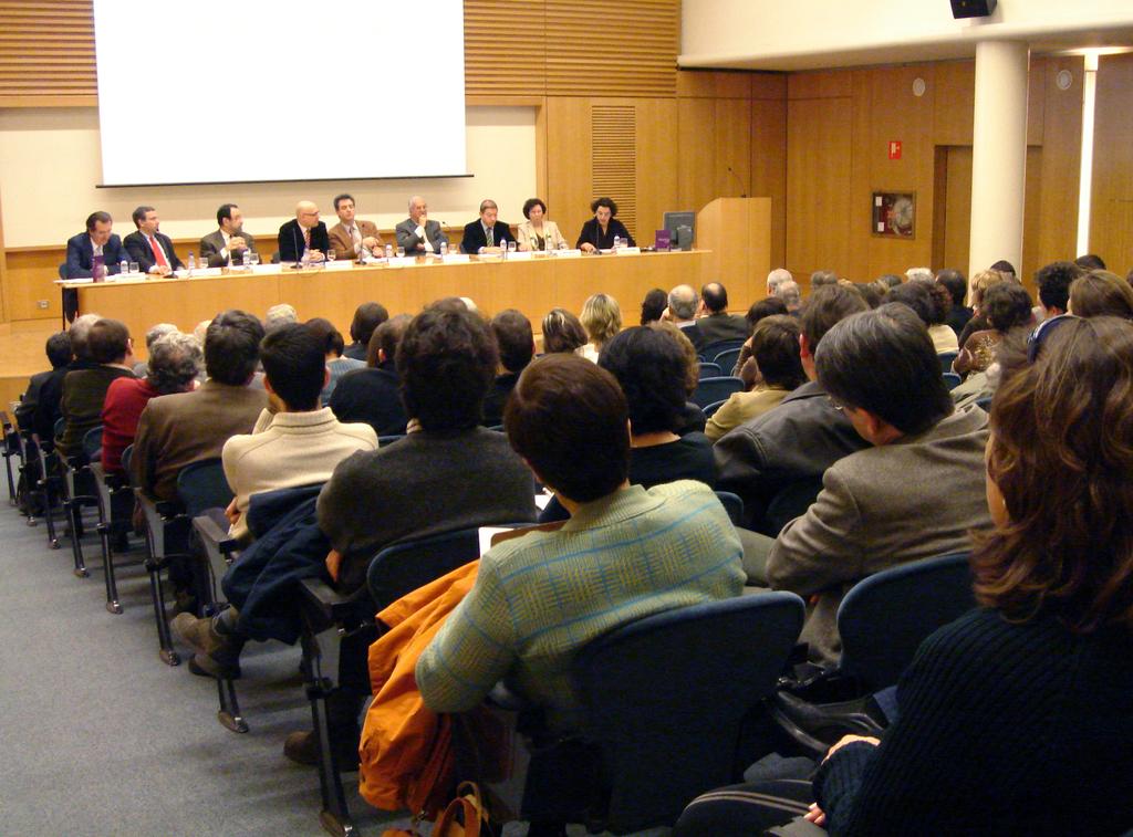 2006-02-14+Presentació+Diccionari+Eng+Civil+(7).JPG