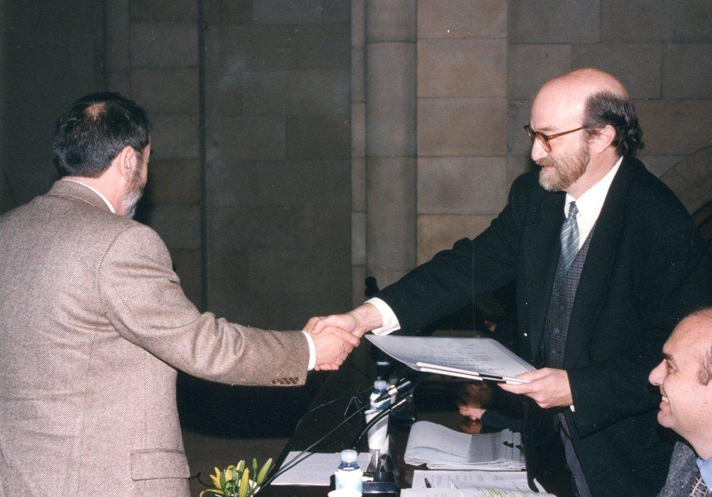 1997005.jpg