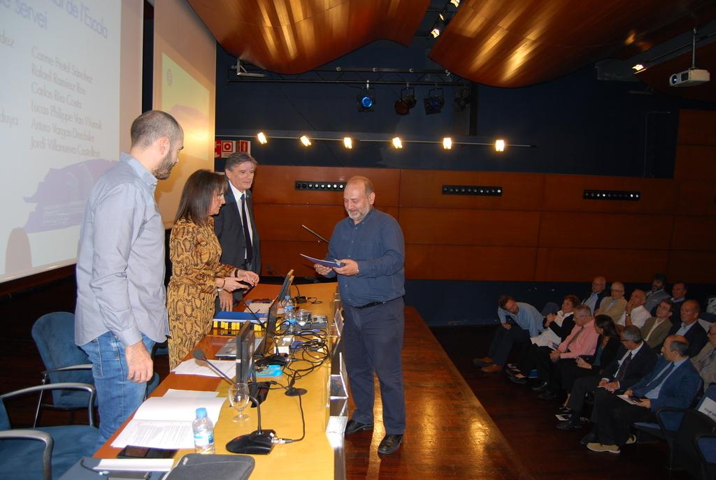05_41_25_Francisco+Javier+Aguirre+Fernandez.JPG