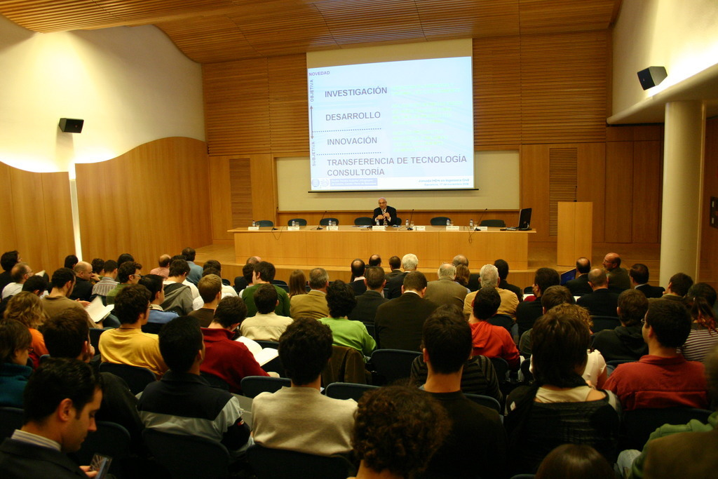 2006-11-17+Jornada+I+D+i+(13).JPG
