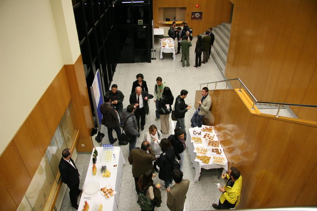 2008-11-13+Conferència+Càtedra+CELSA+(40).JPG