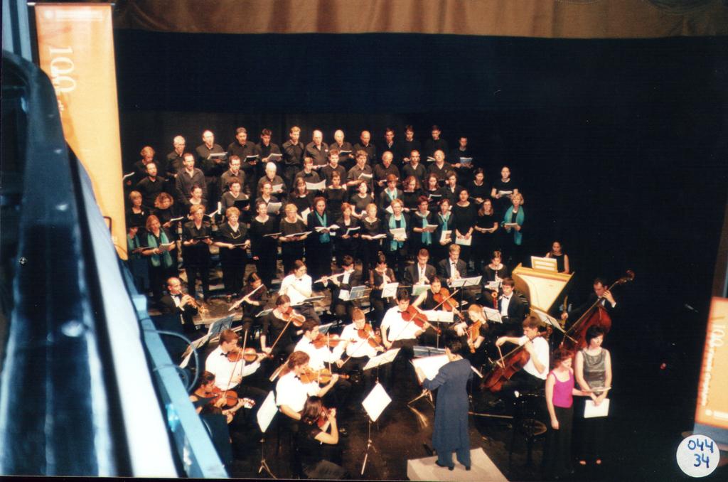 2001+concert+del+centenari+2.jpg