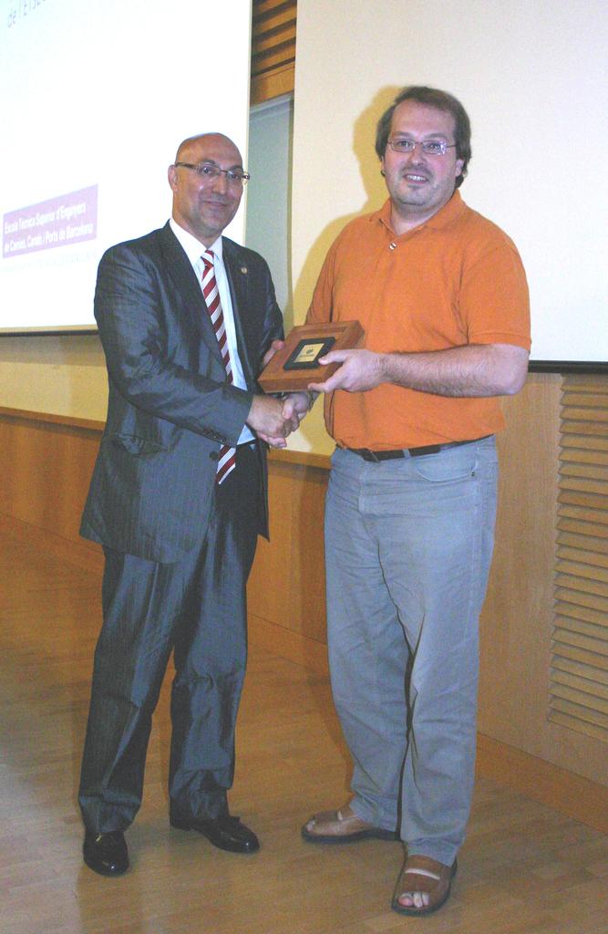 2006-09-13+Inauguració+del+Curs+(61).JPG