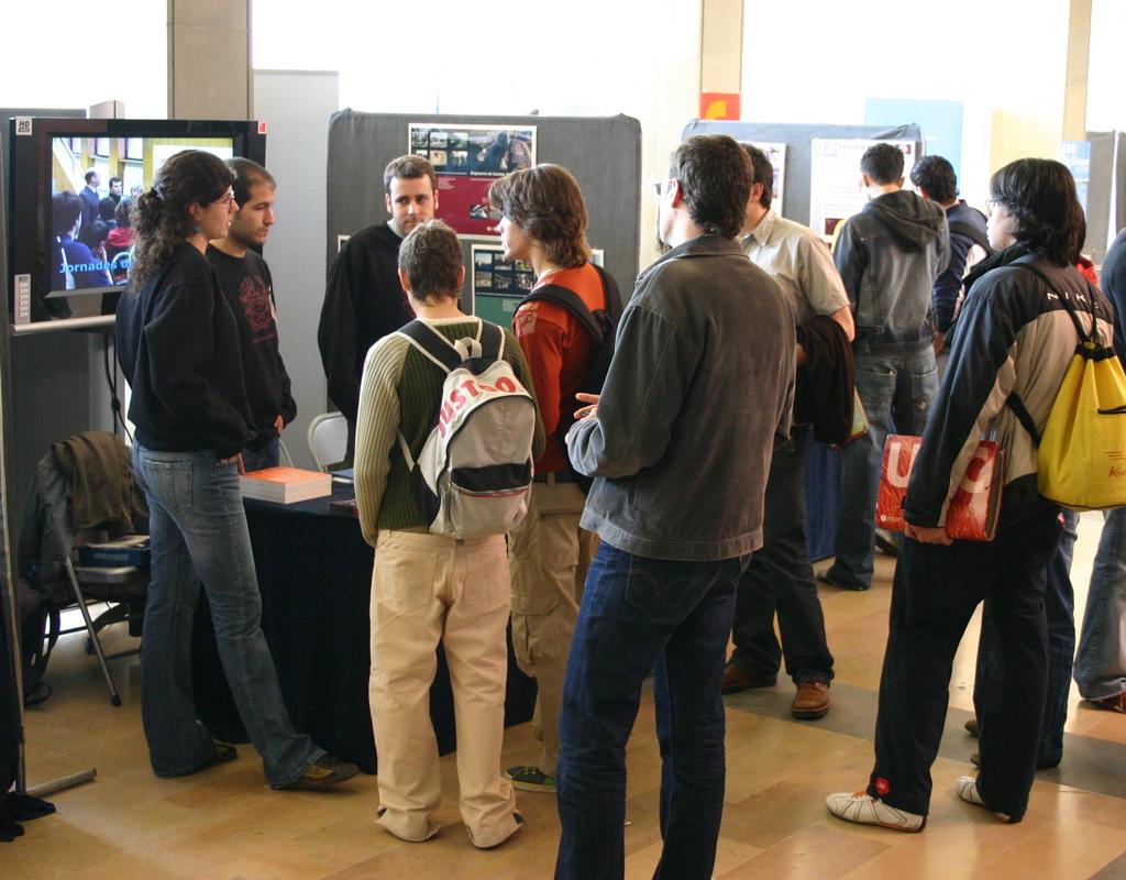 2006-03-30+Fòrum+de+les+Escoles+(9).JPG