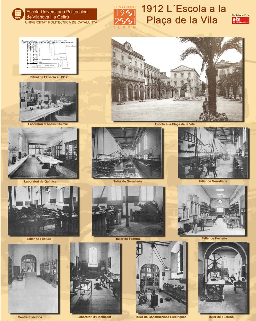 P02-1912.jpg