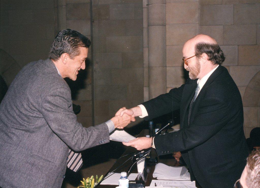 1997007.jpg