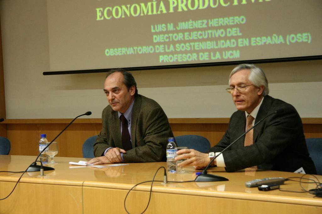 2008-11-13+Conferència+Càtedra+CELSA+(4).JPG