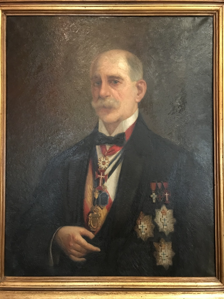 1900-1918_Ricart_i_Giralt_Jose.jpg
