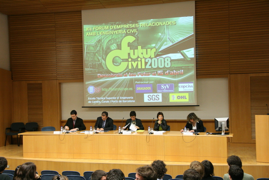 2008-04-15+Futurcivil-Sala+Actes+i+Carpa-stands+(6).JPG