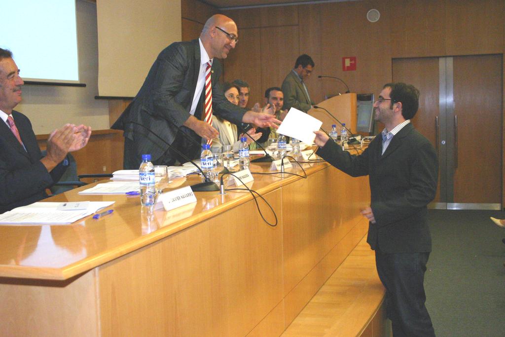 2006-09-13+Inauguració+del+Curs+(24).JPG