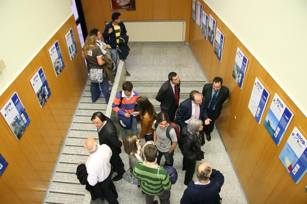 2008-04-22+Premis+BASF+(5).JPG