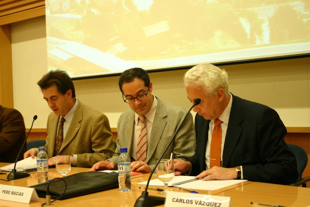 2004-04-23+Presentació+Càtedra+ITER+(13).JPG