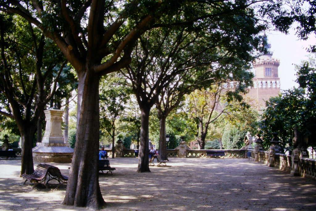 Parc+de+la+ciutadella+97-26+(1).JPG