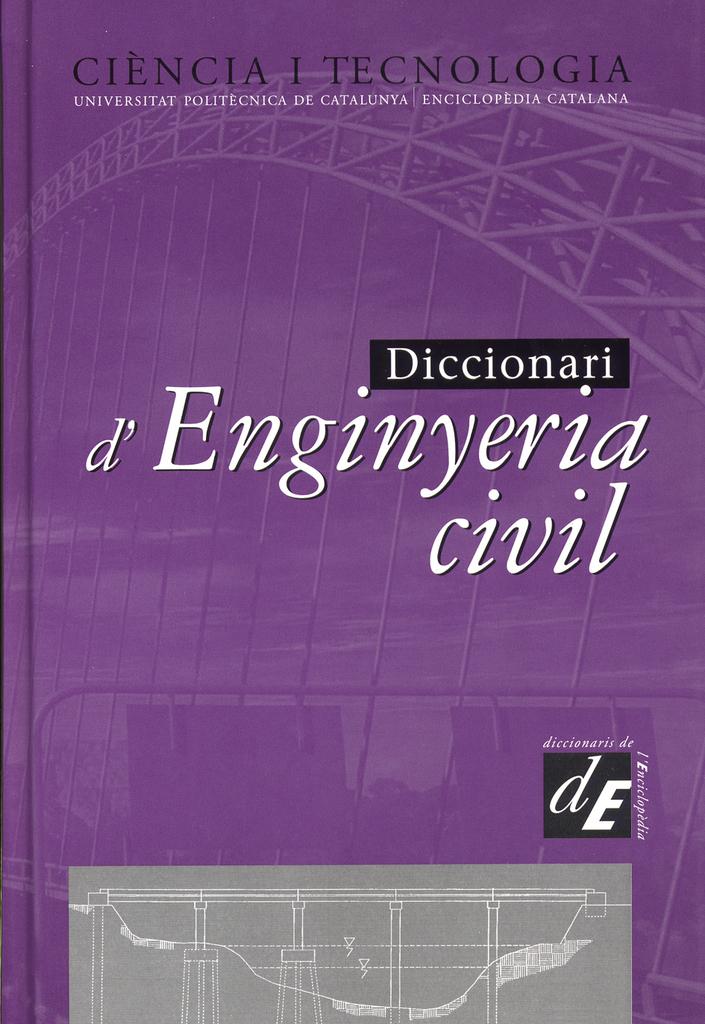 2006-02-14+Presentació+Diccionari+Eng+Civil+(46).jpg
