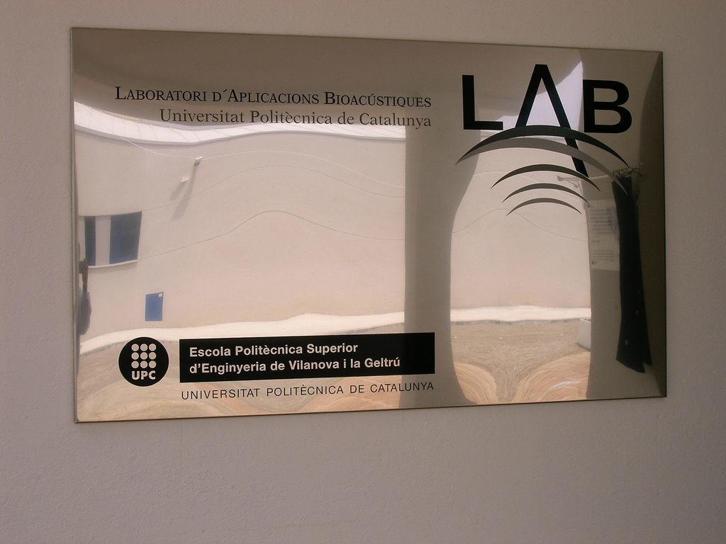 inauguracio+LAB+052.jpg