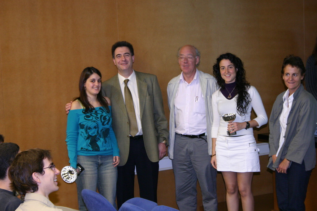 2004-10-27+Premis++Univers+Esports04+(6).JPG