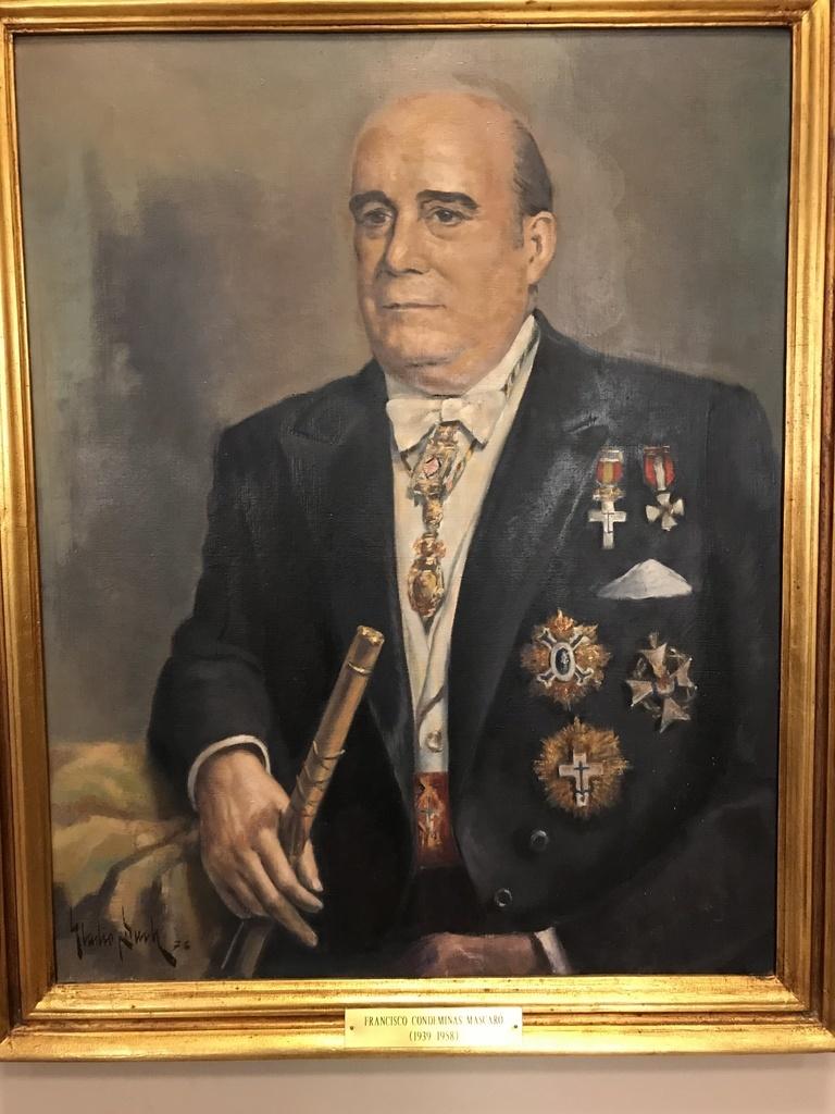 1939-1958_Condeminas_Mascaro.jpg