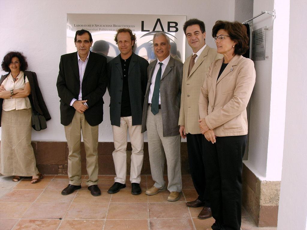 inauguracio+LAB+016.jpg