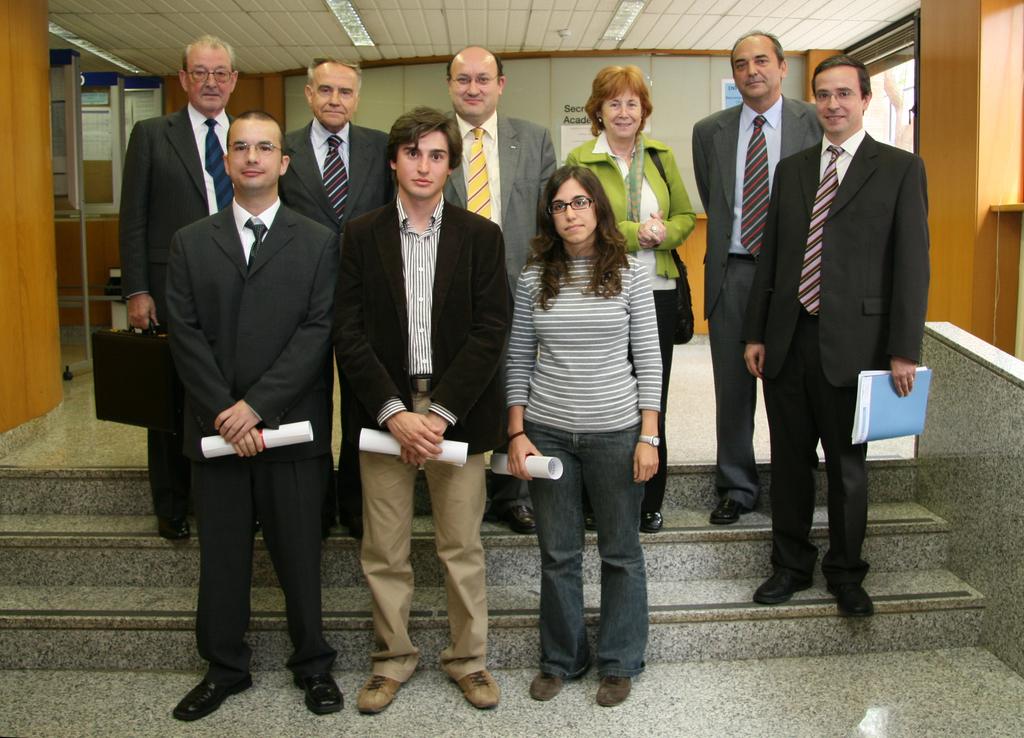 2007-05-04+Premis+CELSA+(1).jpg