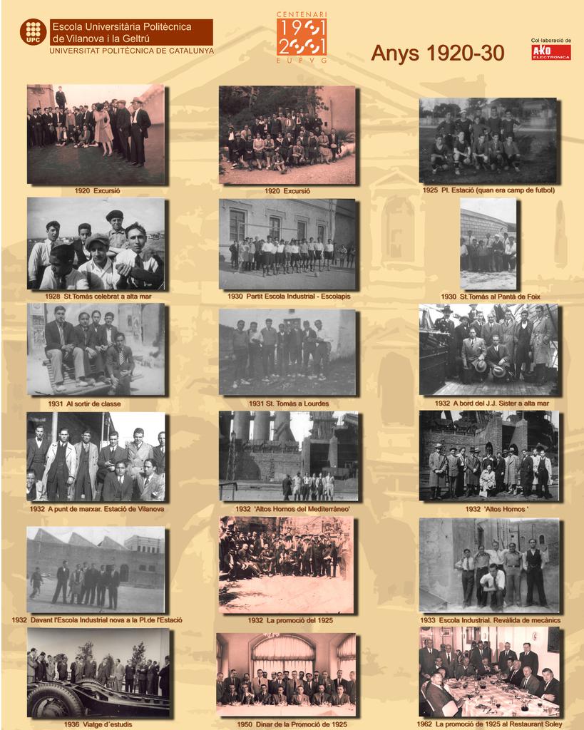 P03-1920-30+Anys+30.jpg