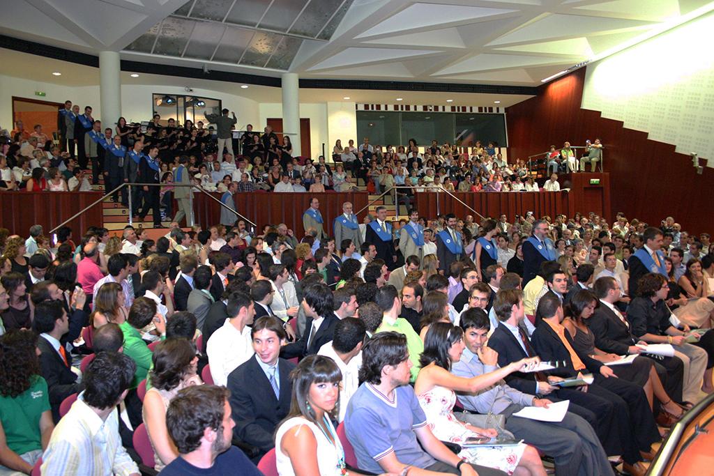 Acte+Graduació+2006-+(15).jpg