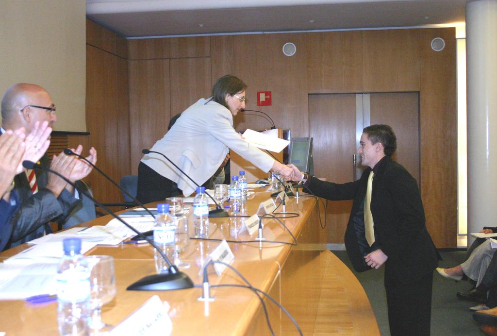 2006-09-13+Inauguració+del+Curs+(38).JPG