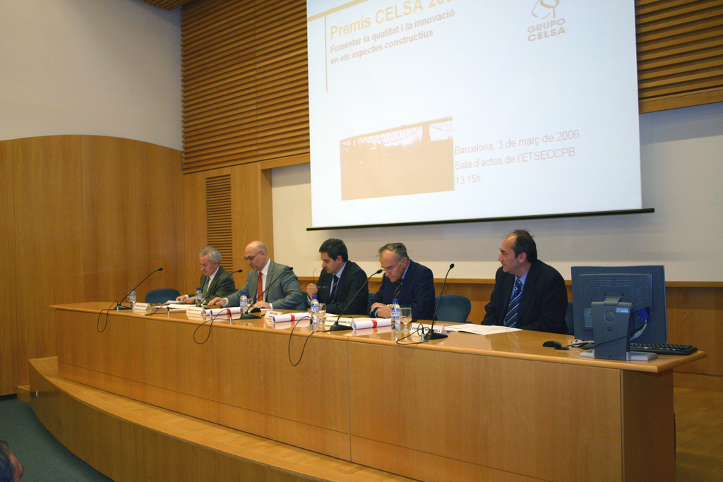 2006-03-03+Premis+CELSA+(3).JPG