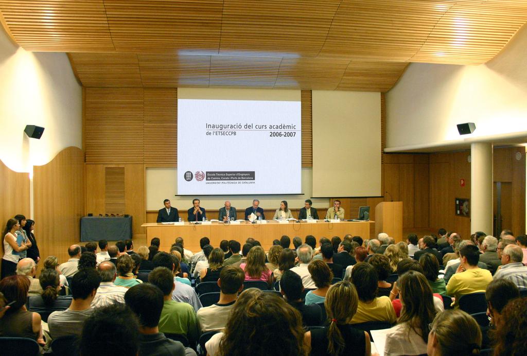 2006-09-13+Inauguració+del+Curs+(5).jpg