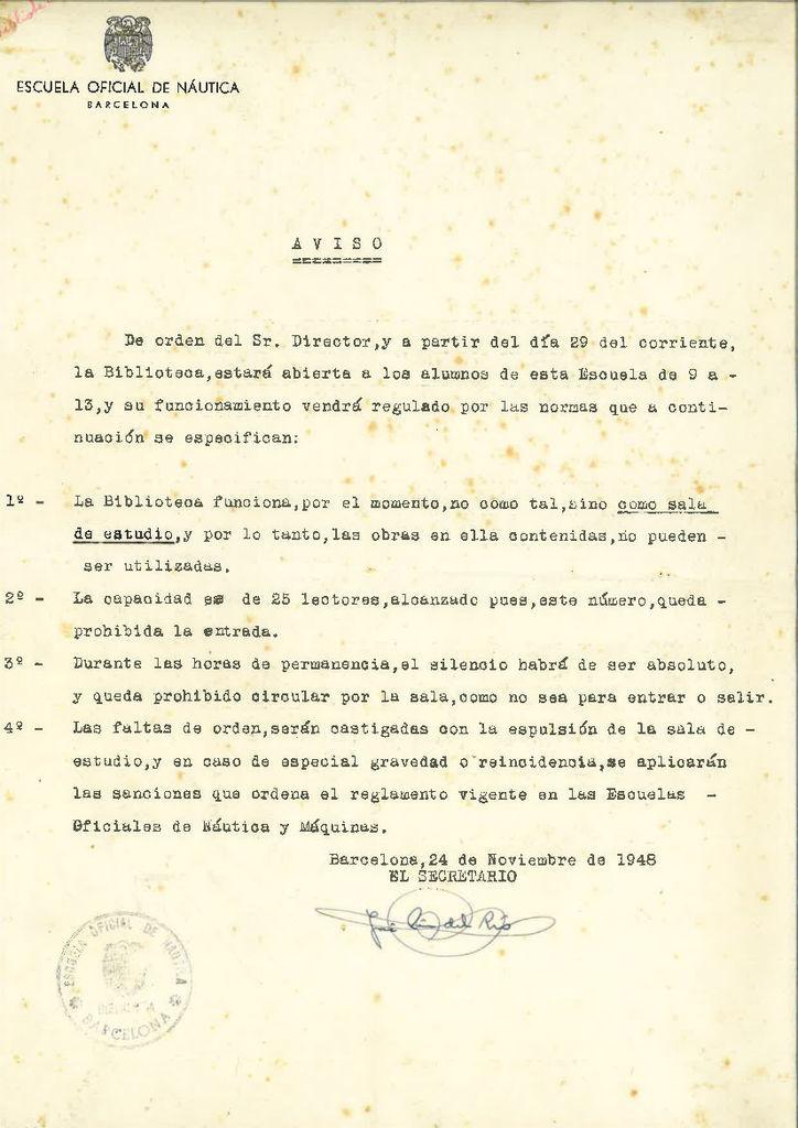 1948_sala+estudis.jpg