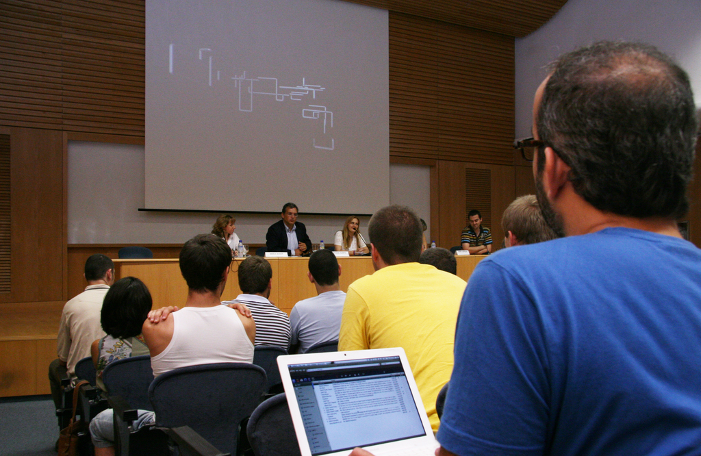 2008-09-04+Benvinguda+Estudiants+Erasmus+(36).JPG