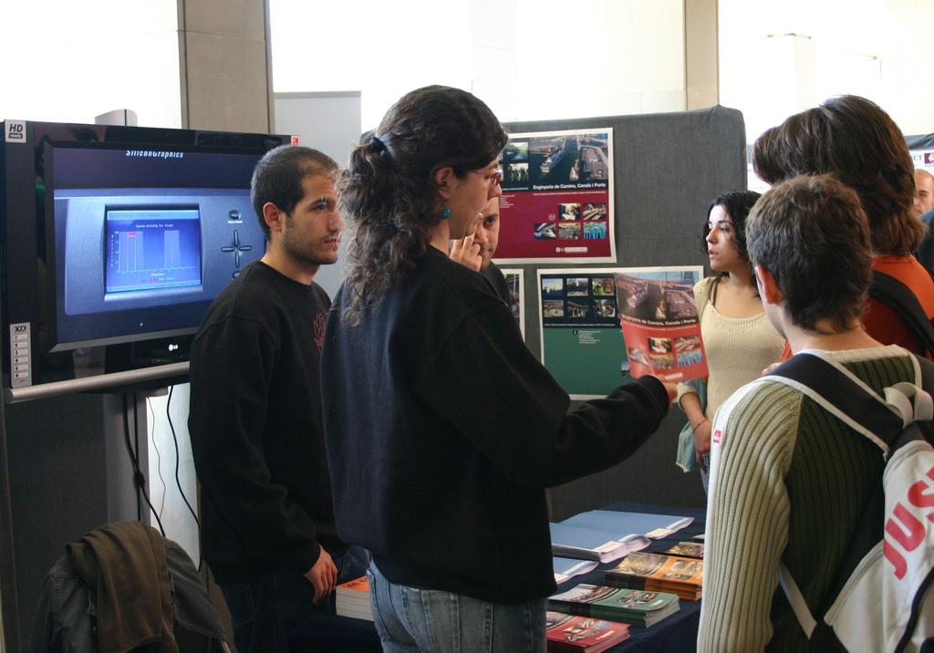 2006-03-30+Fòrum+de+les+Escoles+(7).JPG
