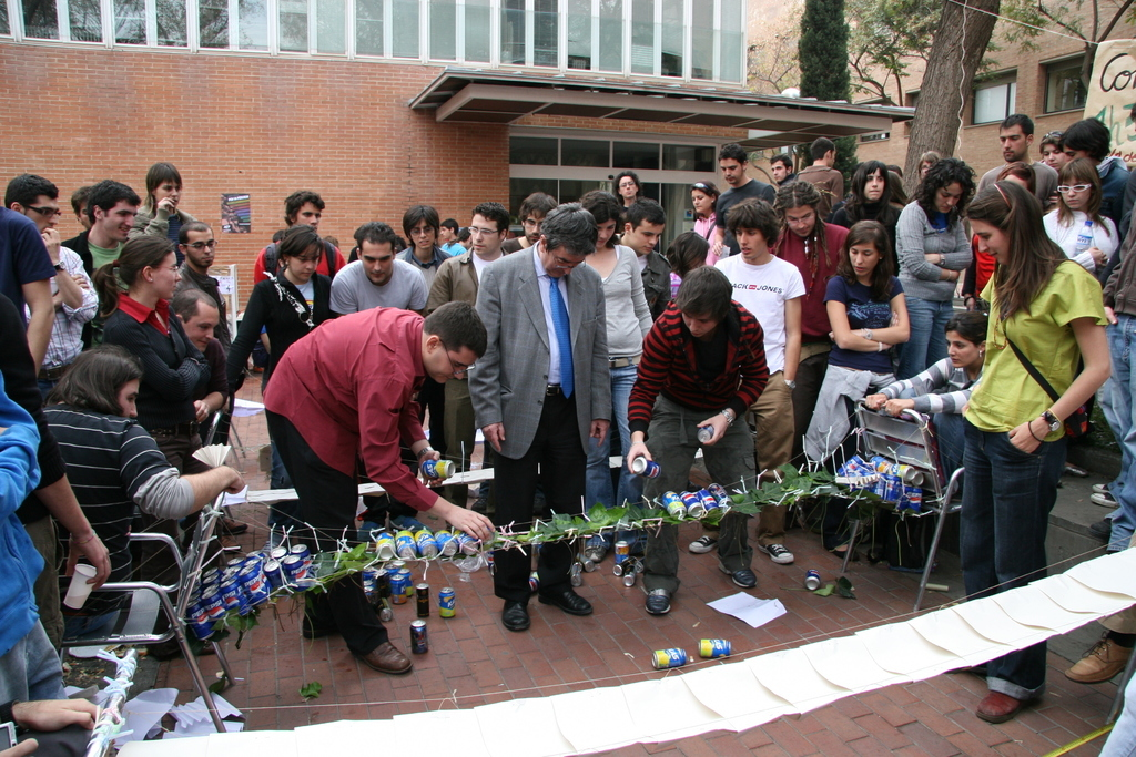 2007-03-14+Setmana+Cultural+(26).JPG