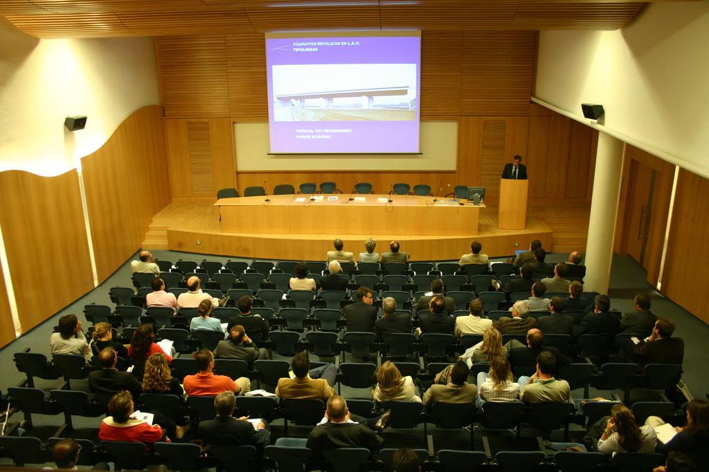 2006-10-04+Jornada+de+Ponts+Metàllics+APTA+(7).JPG