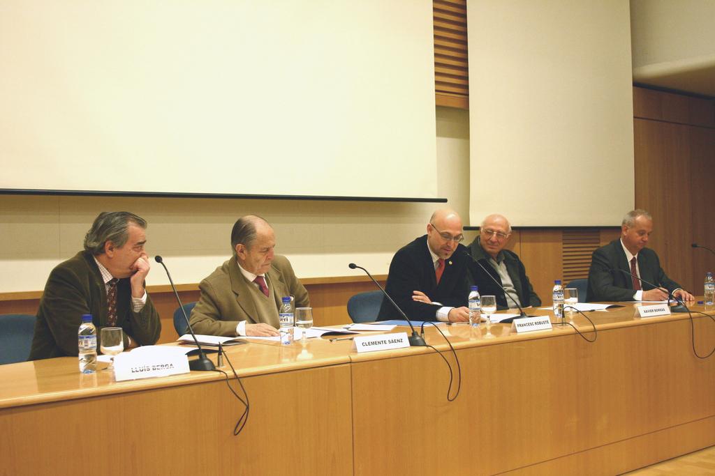 2005-03-03+Presentació+Associació+Enginyers+(1).JPG
