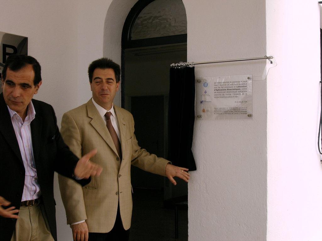inauguracio+LAB+006.jpg