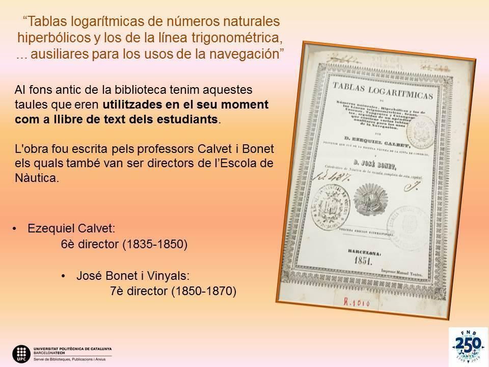 Tables_Calvet_Bonet.jpg