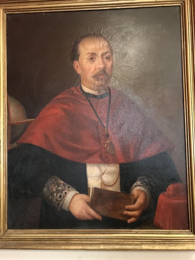 1872-1900_Gomez_Arias_Federico.jpg